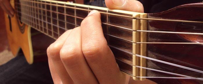 Recurren-a-la-musica-para-tratar-a-ninos-con-paralisis-cerebral