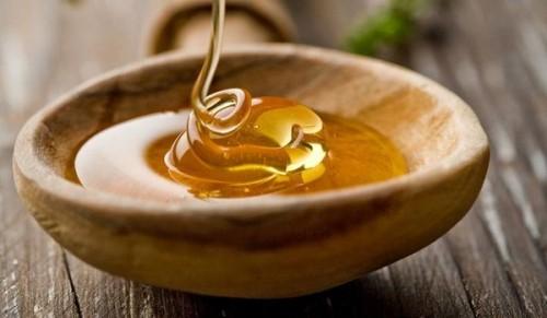 Saludables-Beneficios-de-la-miel-de-Manuka-500x291