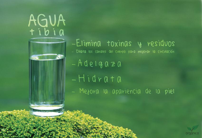 agua-tibia1