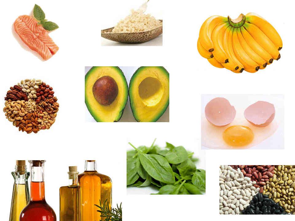 alimentos_vitamina_e_alimentacao__857502e643