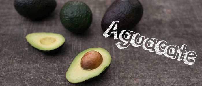 avocado-aguacate-propiedades-beneficiosjpg