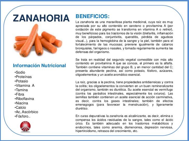 azul-antioxidante-super-frutas-23-728