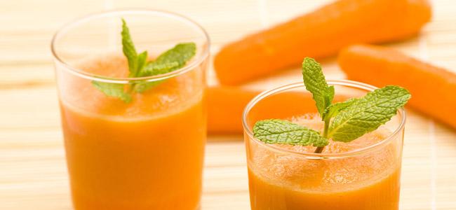 beneficios-zanahoriaa02