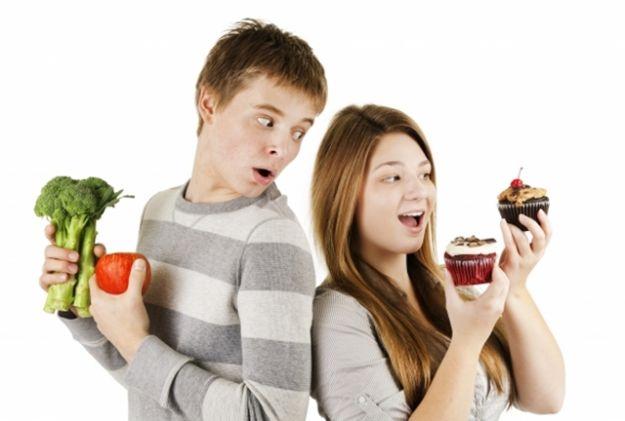 dieta-adolescentes