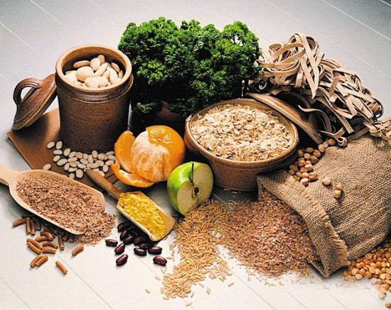 dieta-macrobiotica (1)