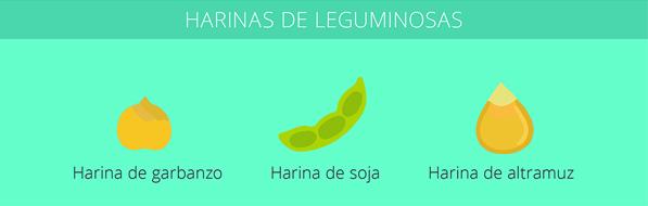 harinas-sin-gluten-allergychef-06