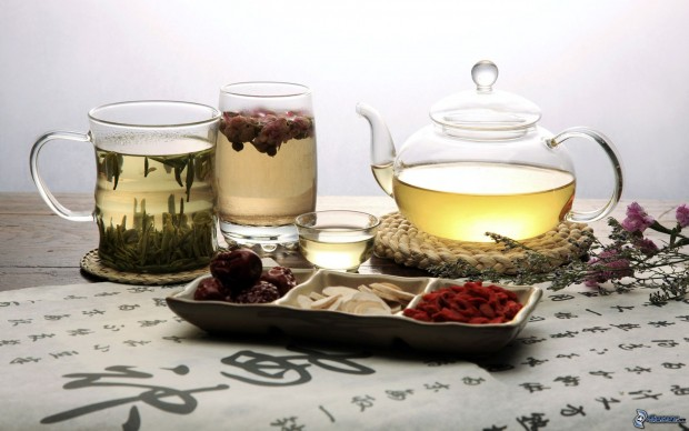 infusiones-620x388