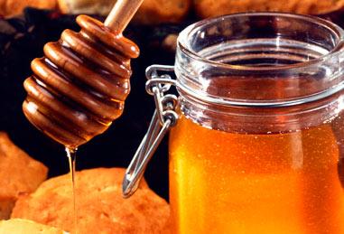 miel-artesanal