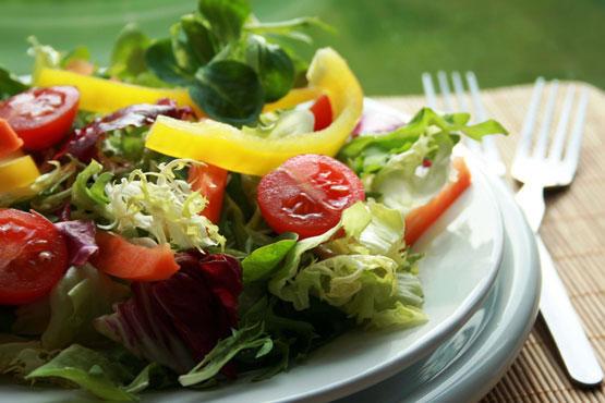 Una-alimentación-sana-te-ayuda-a-tener-salud...