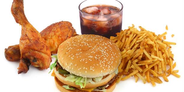 alimentos-procesados5