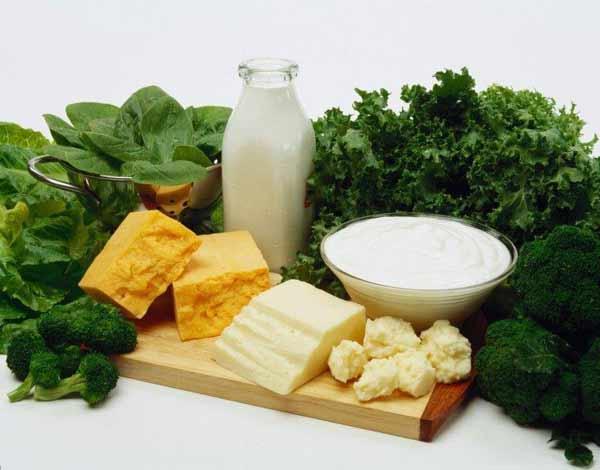 alimentos-ricos-en-calcio
