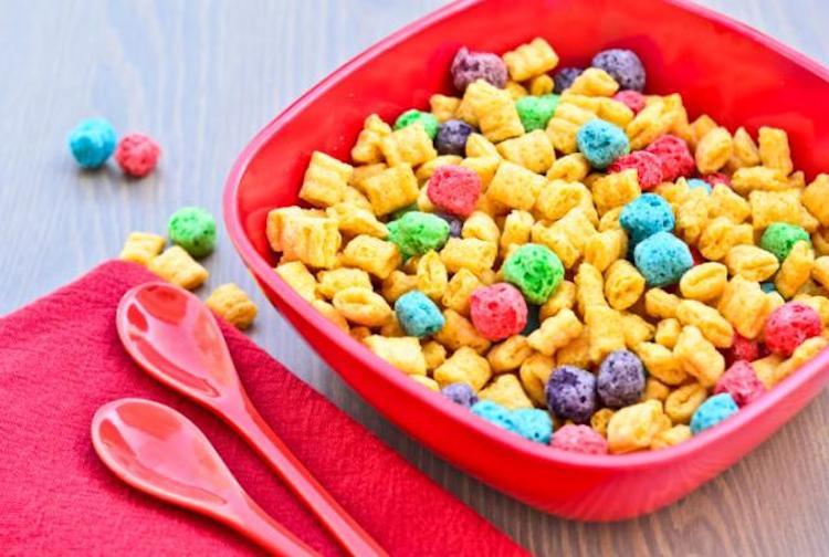 cereales-desayuno