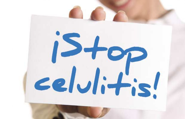stop-celulitis