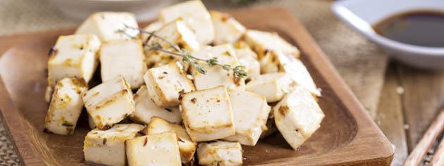tofu-slide_3