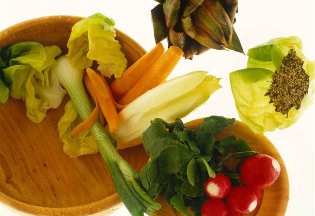 verdura-dieta-cibo_650x447