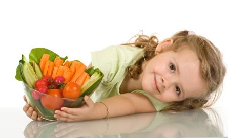 Alimentacin-saludable-para-nios1