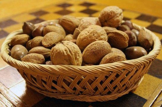 alergia-frutos-secos-listg