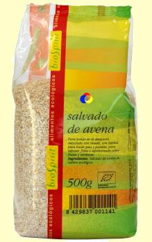 biospirit-salvado-avena-500
