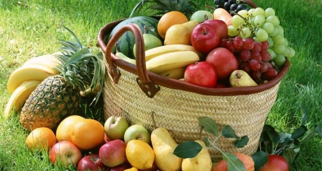 cesto-de-frutas-660x350