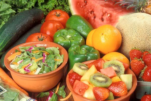 frutas-y-verduras-primavera