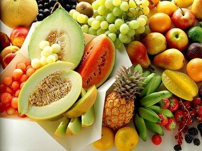 la-comida-mas-nutritiva-esta-a-tu-alcance_3