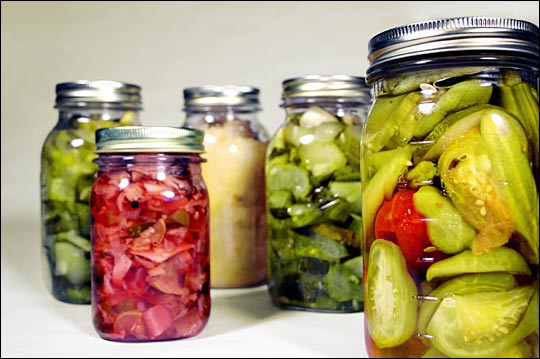pickles (2)