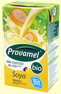 provamel-bebida-soja-platano-250