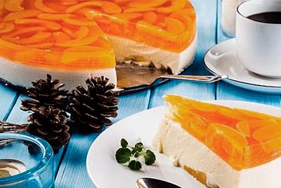 receta-psotres-verano-gelatina-melotocon-casa-pia-herbolario