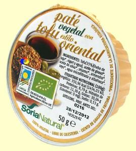 soria-natural-pate-tofu-oriental (1)