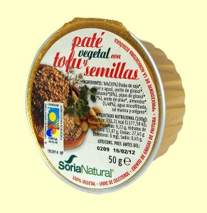 soria-pate-tofu-semillas