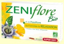 super-diet-zeniflore-bio