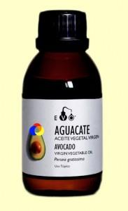 terpenic-aceite-vegetal-aguacte-125