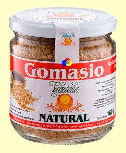 vegetalia-gomasio-bio-160