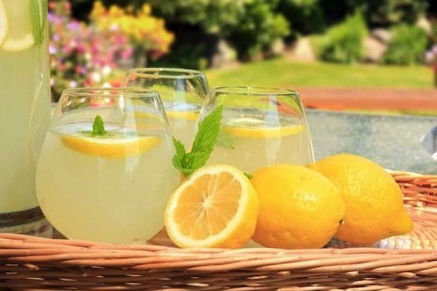 bebidas-para-combatir-el-calor-