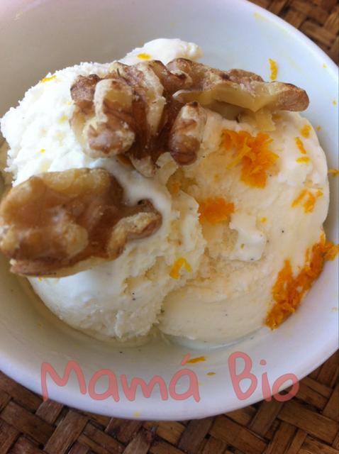 helado-vainilla-mamabio1