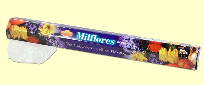 incienso-sac-milflores-incense