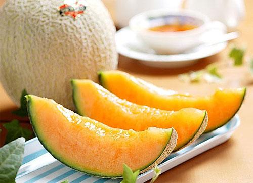 melon_yubari