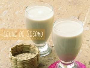 leche-sesamo-400x300