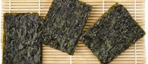 seaweed-nori-300x130