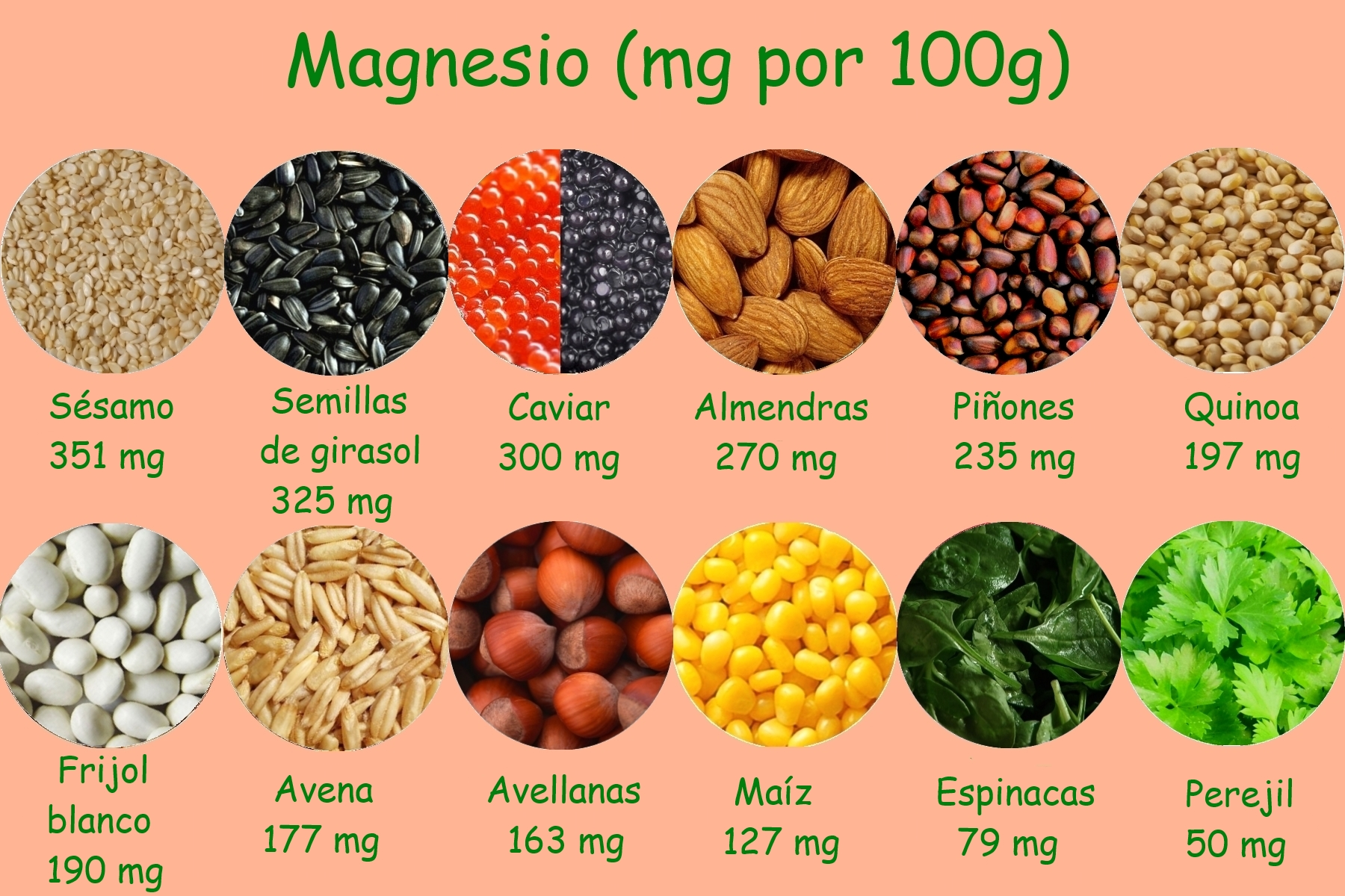 3-Alimentos-ricos-en-Magnesio-2-1