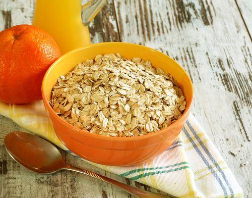 combinaciones-de-alimentos-adecuadas-en-desayuno