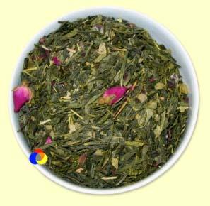 elmundodelte-Te-Verde-Gingko-Spirulina