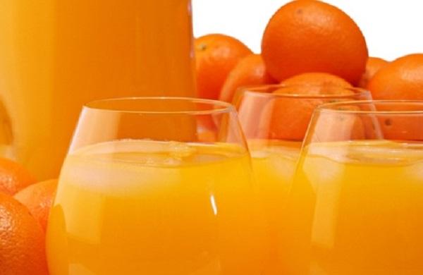 jugo-de-citricos-lima-limon-mandarina-naranja-toronja