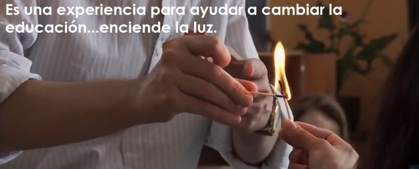 la-educacic3b3n