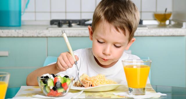 alimentacion-saludable-niños