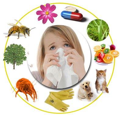Alergias-2