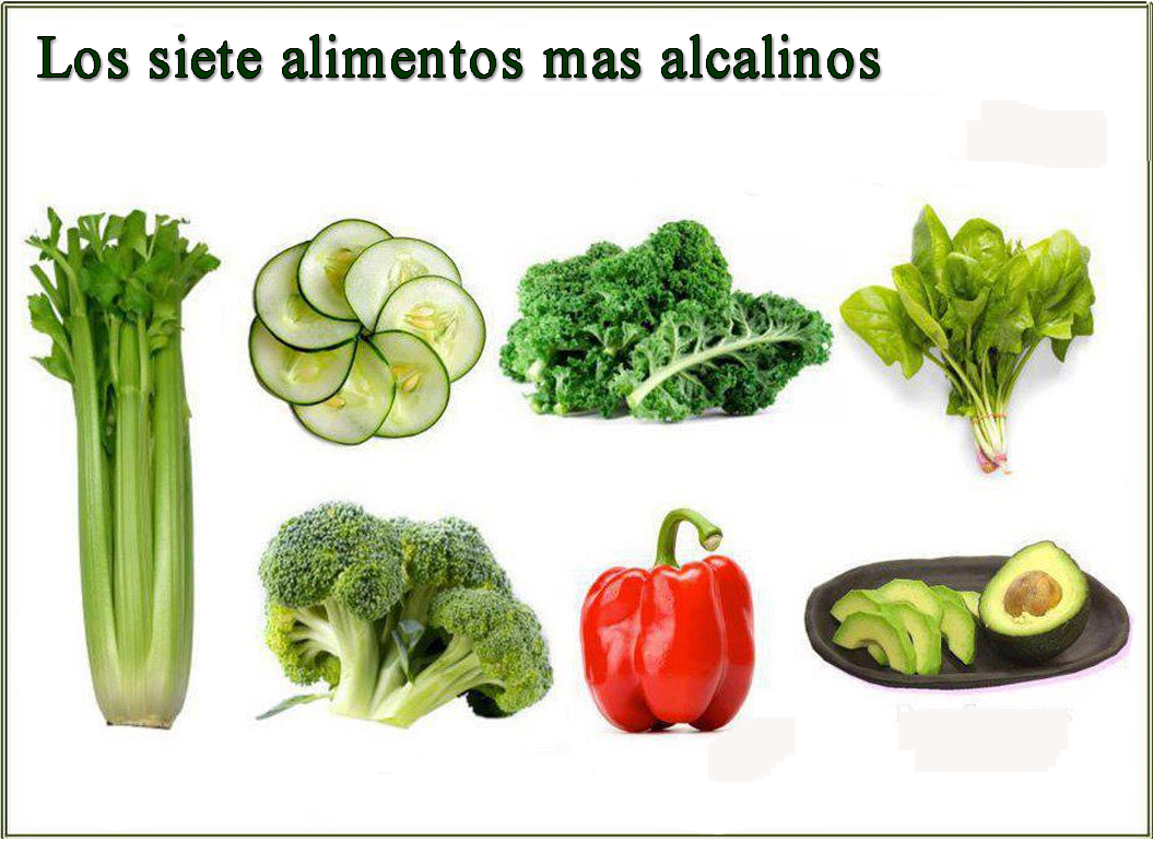 DXN-International-Que-Tu-Alimento-Sea-Tu-Medicina-3
