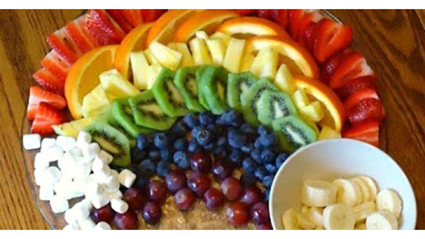 frutas-paola-greenvivant1