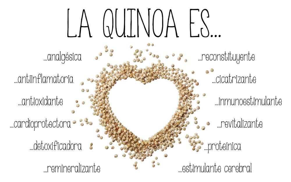 la-quinua-es