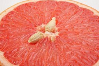 pomelo-seeds